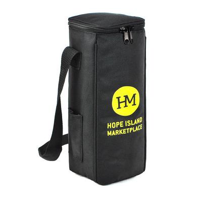 Arnie Cooler Bag