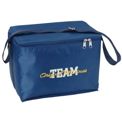 12 Can Cooler Bag