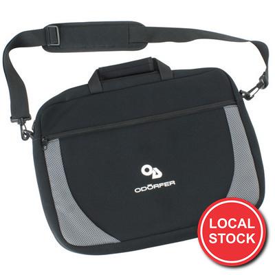 Local Stock - Hudson Shoulder Bag