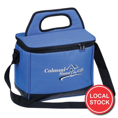 Edge Cooler Bag