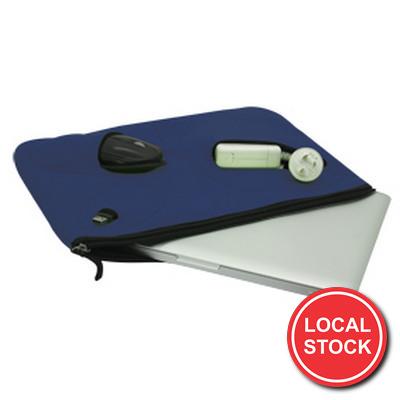 Local Stock - Mambo 15 Laptop Sleeve