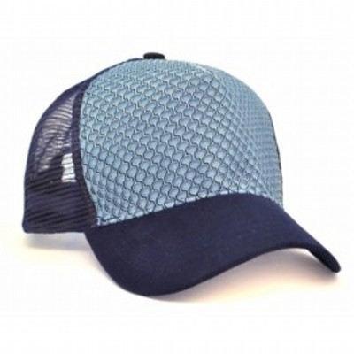 Aspect cap