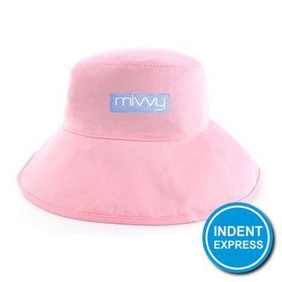 Indent Express - Ladies Hat