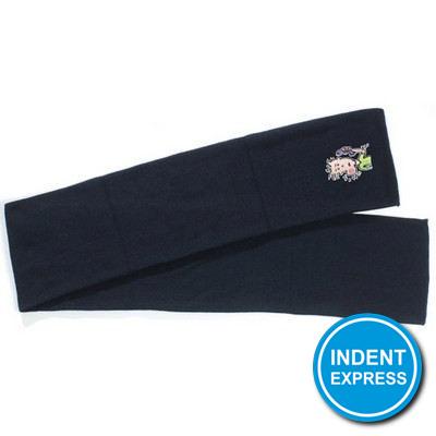 Indent Express - Acrylic Scarf