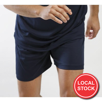 Local Stock - Winton Shorts - Adults