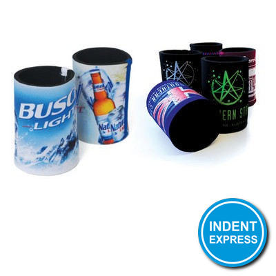 Indent Express - Cooler With Base
