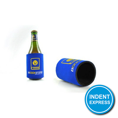 Indent Express - Cooler Without Base