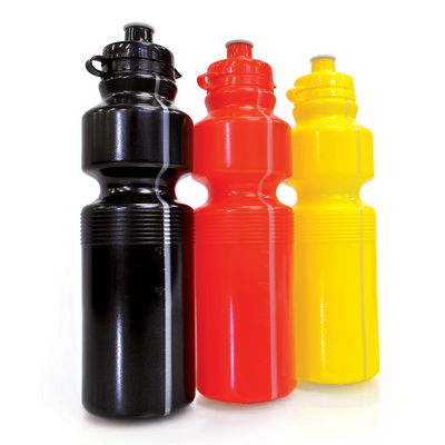 Drink Bottle 750ml  - (printed with 1 colour(s)) WB200_GRACE