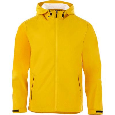 CASCADE Jacket - Mens (TM12713_ELE)
