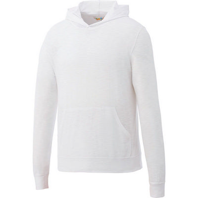 HOWSON Knit Hoody - Mens - (printed with 1 colour(s)) TM18732_ELE