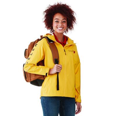 CASCADE Jacket - Womens (TM92713_ELE)