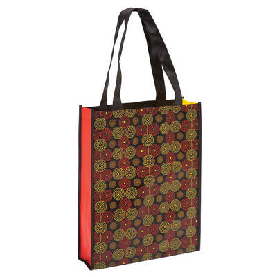 Serpent Tote