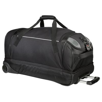 Vertex Drop Bottom Wheeled Bag
