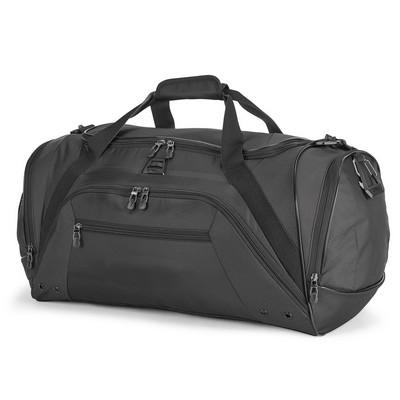Vertex Renegade Travel Bag