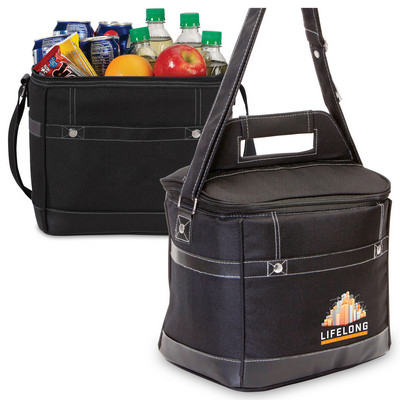 Bronson Bottle Cooler