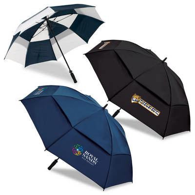 Supreme Umbrella