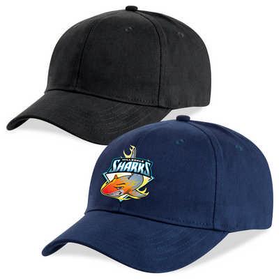 OneFit Cap (3970_LEGEND)