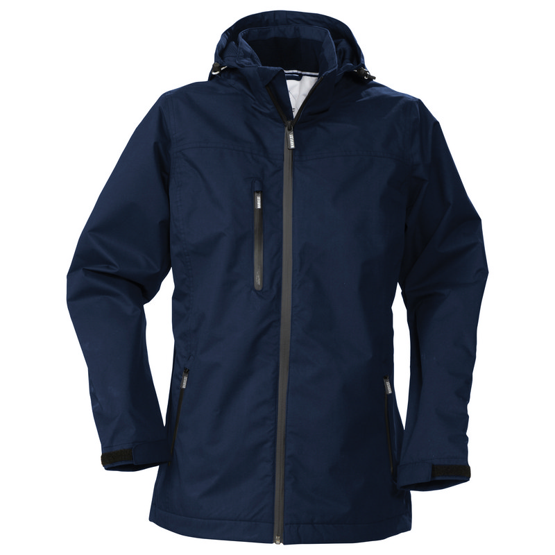Coventry Womens Jacket