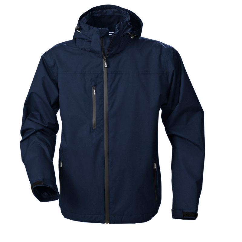 Coventry Mens Jacket