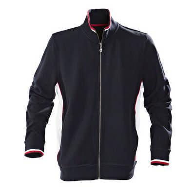 Atlanta Unisex Jacket