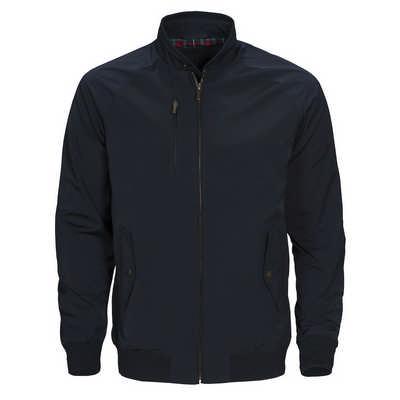 Harrington Unisex Jacket
