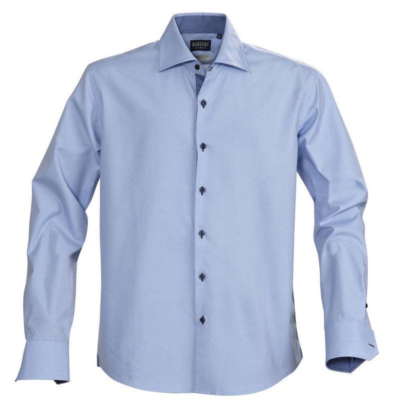 Baltimore Mens Shirt