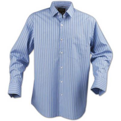 Fairfield Mens Shirt
