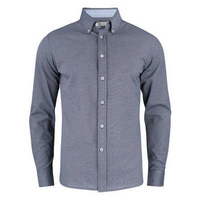 Burlingham Mens Shirt