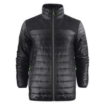 Expedition Unisex Lightweight Jacket