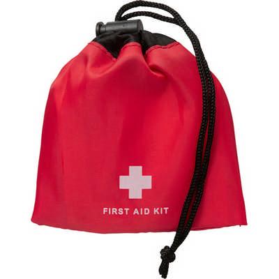 ABS first aid kit (1047_EUB)