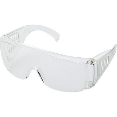 PC safetyfireworks glasses (4235_EUB)