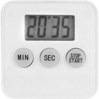 ABS cooking timer (4430_EUB)