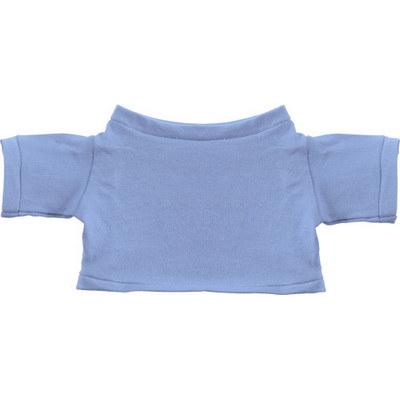 Cotton toy T-shirt (5013_EUB)