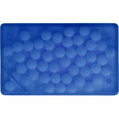 PP case with mints (5251_EUB)