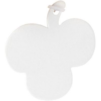 Plush lion (5339_EUB)