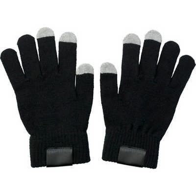 Polyester gloves (5350_EUB)