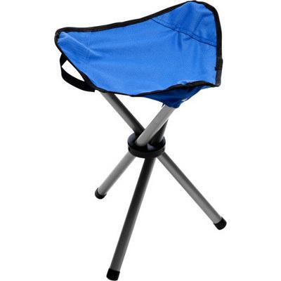 Polyester (600D) stool (5411_EUB)
