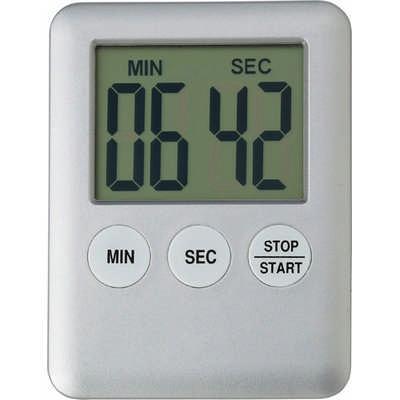 ABS kitchen timer (6516_EUB)
