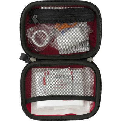 EVA first aid kit (6543_EUB)