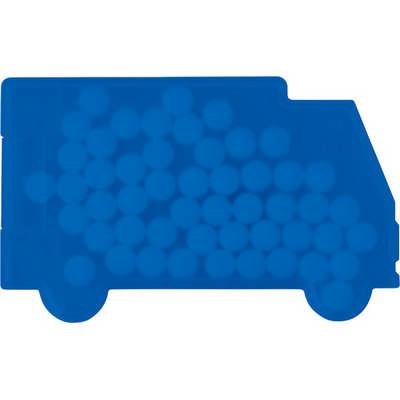 PP case with mints (6679_EUB)