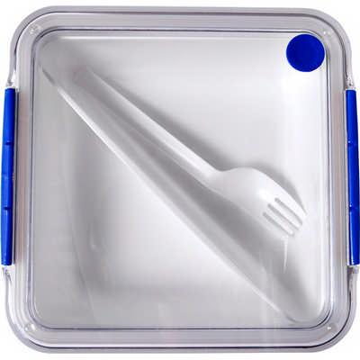 AS lunchbox (7844_EUB)