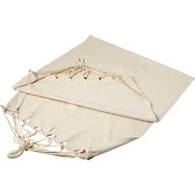 Polyester canvas hammock (7870_EUB)