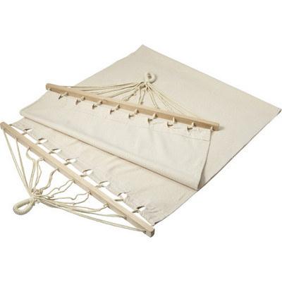 Polyster canvas hammock (7892_EUB)