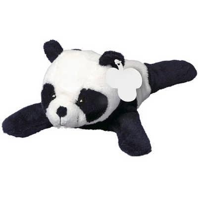 Plush panda (8049_EUB)