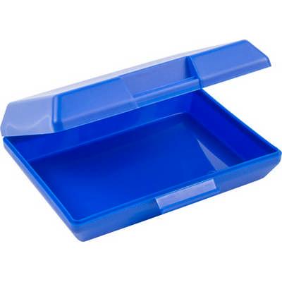 PP lunchbox (8296_EUB)