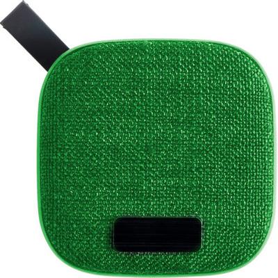 ABS speaker (8854_EUB)