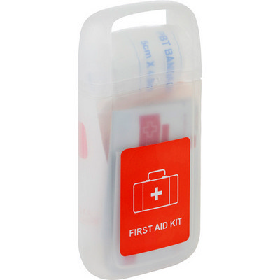 PP first aid kit (8992_EUB)
