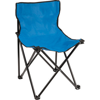 Polyester (600D) beach chair (8995_EUB)