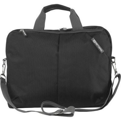GETBAG polyester (1680D) laptop bag (9387_EUB)