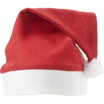 Christmas hat (3120_EUB)